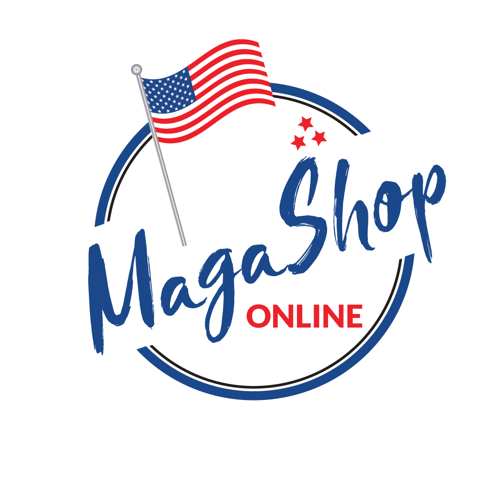 MagaShop_flag