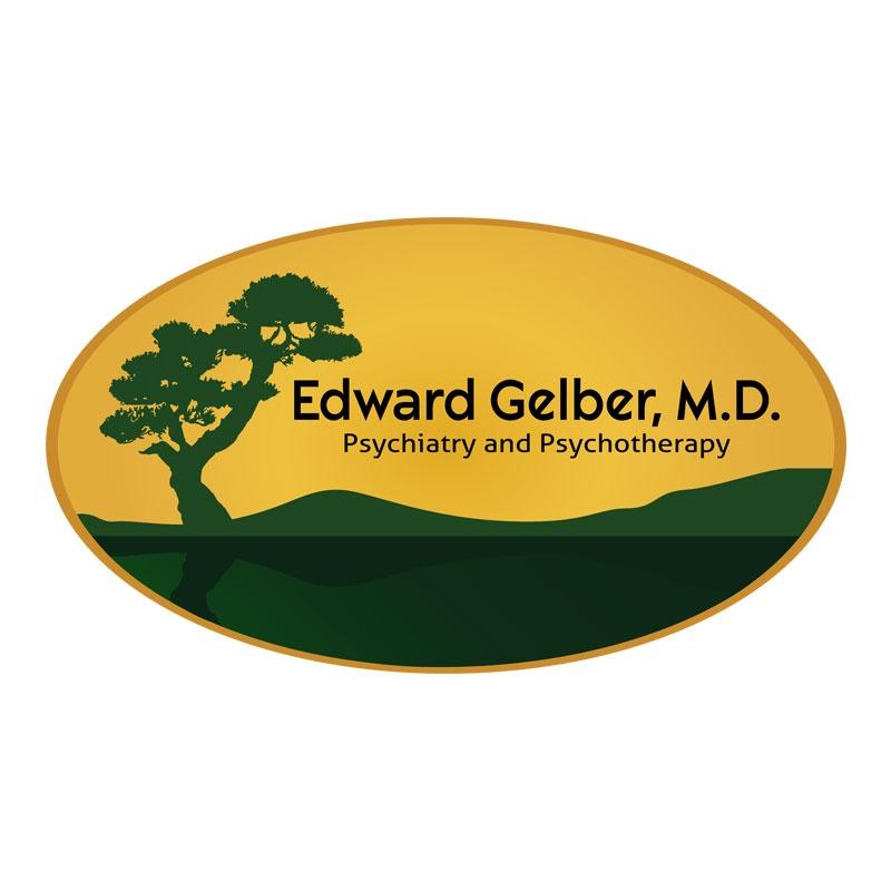 edward-gelbar