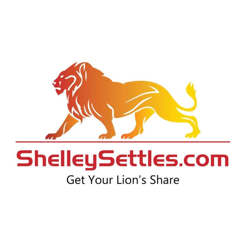 shelleysettles-logo