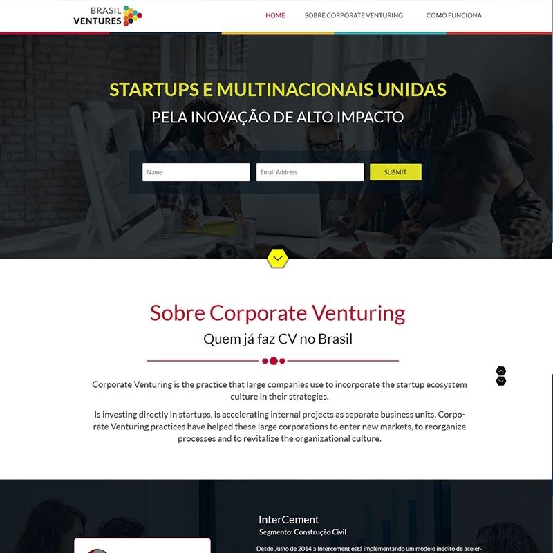 BrazilVenture-nggid0264-ngg0dyn-0x0-00f0w010c010r110f110r010t010