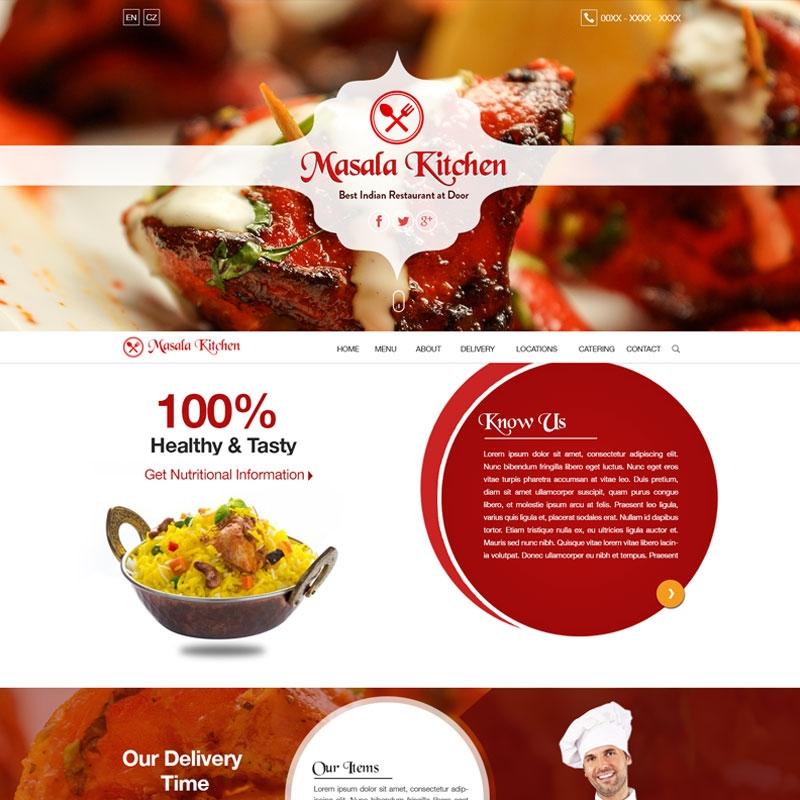 Masala_kitchen