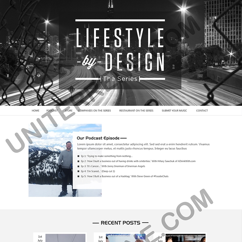 lifestyle_s