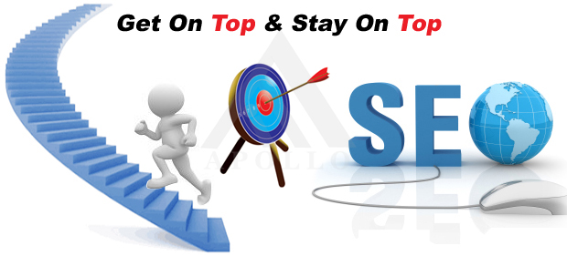 find the best SEO agency