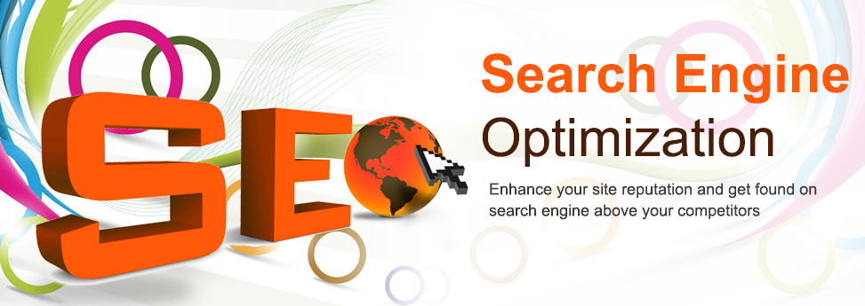 SEO Strategy Guide for Increasing Website Visibility