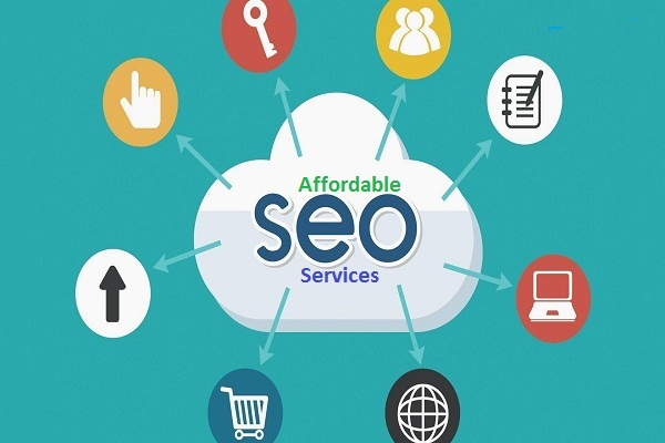 affordable-SEO-services-in-India