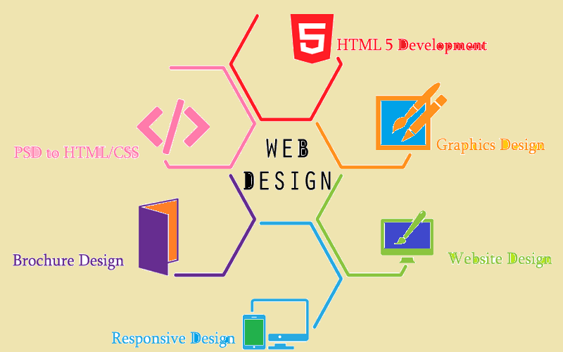 Web-Design-Company