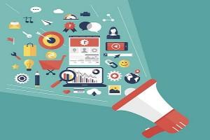 internet-marketing-service-providers
